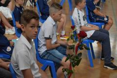 2021-zakonczenie_roku_szkolnego-7