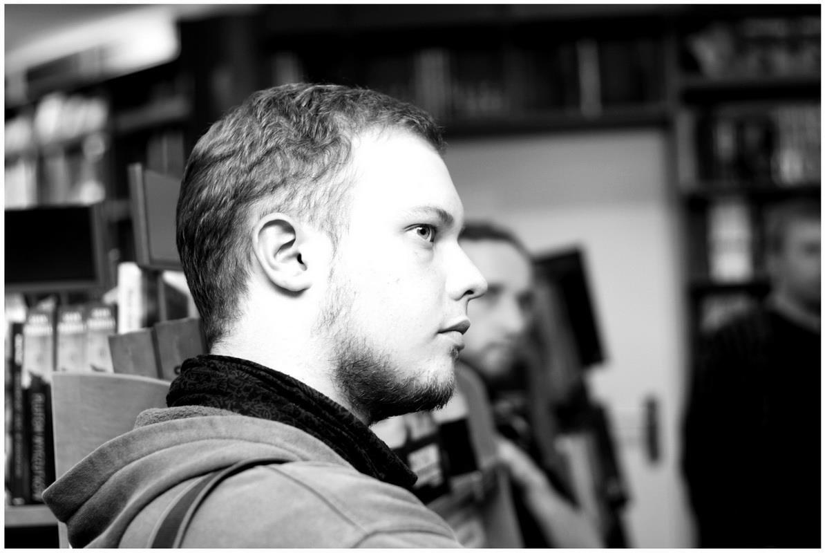 absolwenci-mateusz_zatynny (7)