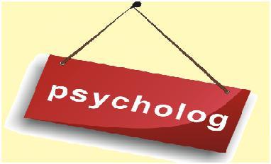 szkola - psycholog
