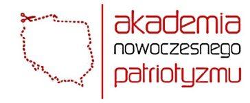 Akademia Nowoczesnego Patriotyzmu
