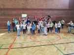 XI Konkurs Muzyczno-Rozrywkowy