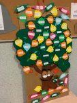 Światowy Dzień Życzliwości w przedszkolu