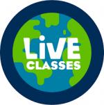 BBC Live Classes Pearson